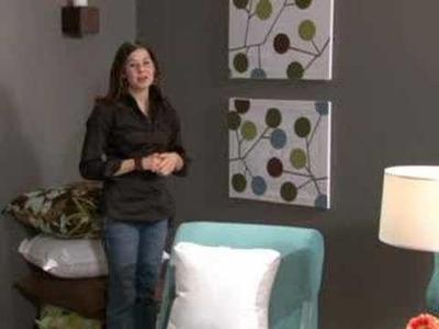 Design Ideas with Home Reserve: ELLA