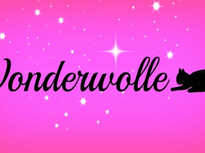 Wonderwolle Episode 2: A knitting paradox