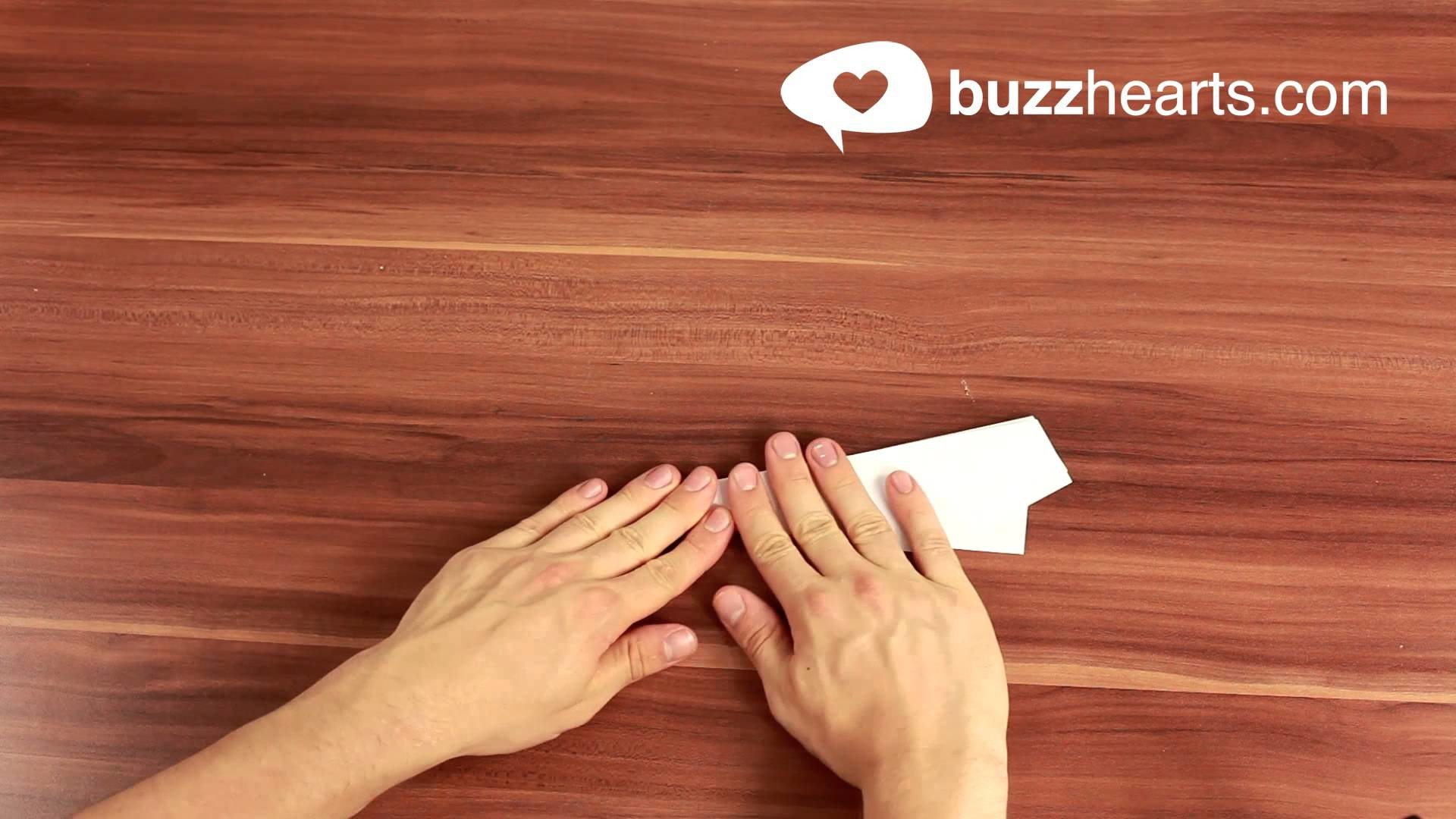 How to make a catapult paper airplane! - DIY