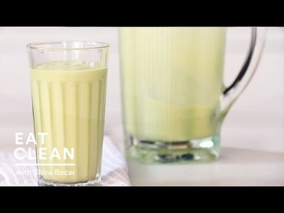4 Delicious and Healthy Avocado Recipes - Eat Clean with Shira Bocar