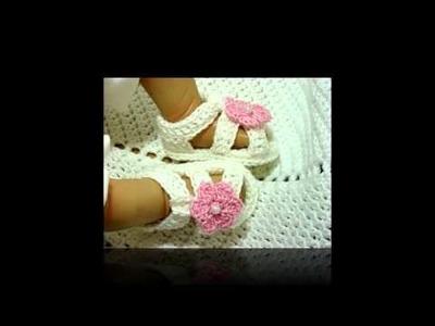 Free crochet patterns by vanna white
