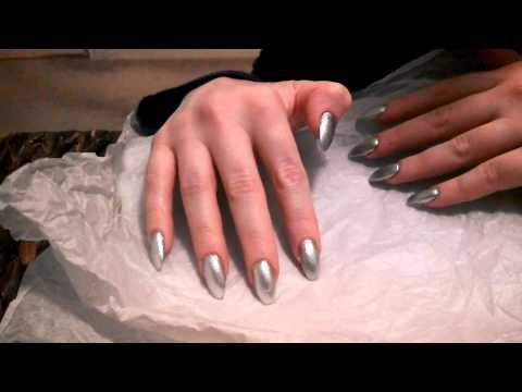 ASMR Whispering. Tissue Paper, and Soft Brushing