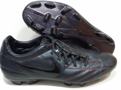 DIY: How To Blackout Any Soccer Cleats(Football Boots).How To Use Blackouts Kit | KimFootball