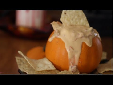 6 Halloween Hacks You Can Do In A Pinch