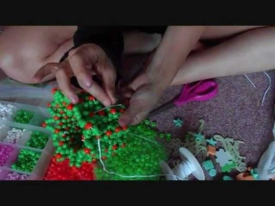 "How To Make An ""Epic"" Kandi (Part 3)"