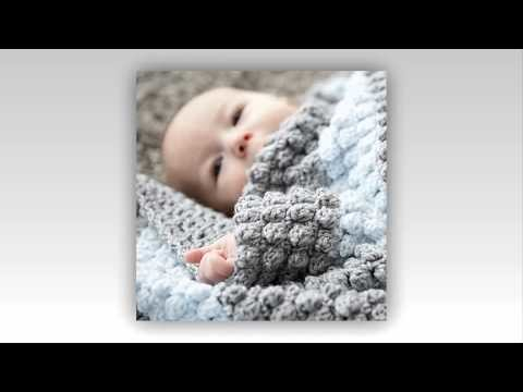 Q hook crochet afghan pattern