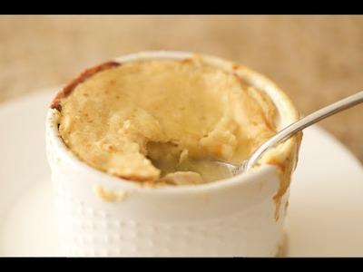 Chicken Pot Pie | Byron Talbott