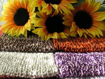 Mi presento!! I introduce myself!! Chiacchierino, uncinetto ed altro. Tatting, crochet and more.