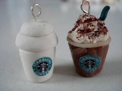 Pinc Stuff™ Mini Coffees
