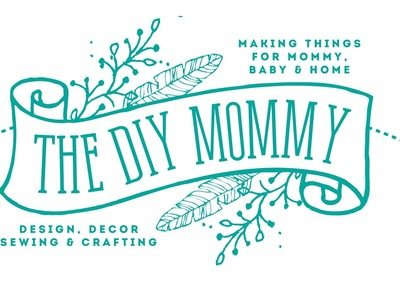The DIY Mommy 2015 Channel Trailer