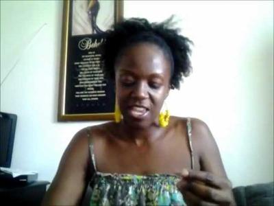 WIRE JEWELRY TUTORIAL: Ruffle Hoop Earrings