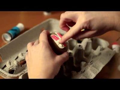 DohVinci US DIY | Easter Eggs