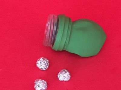 How To Make A Fun And Safe Beans Shooter For Kids - DIY  Tutorial - Guidecentral