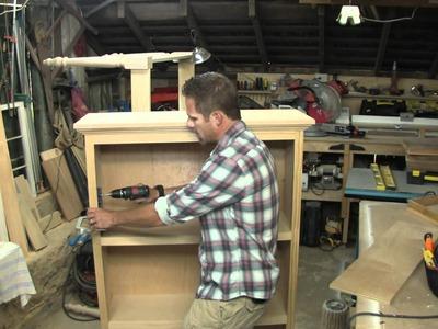 Kreg Shelf Pin Jig - Product Review