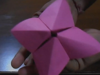Popular Paper toy game for kids and children