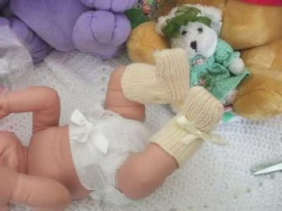 Reborn Dolls & Babies Clothing  the-rose-garden-boutique.com