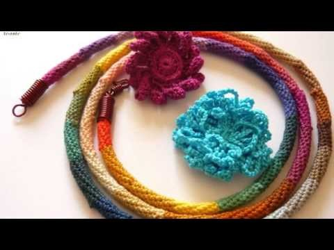 How to read a db bead crochet chart