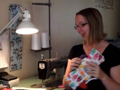 Tree Hugger Cloth Menstrual Pads -FAQs -how to wash, fabric selection, sizes, Zorb