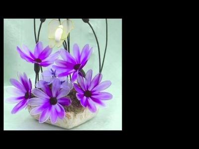 Bliss Wonders Customers Creations by Sue Warren (8)