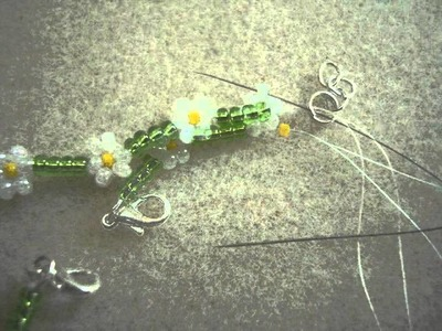 Daisy Chain tutorial