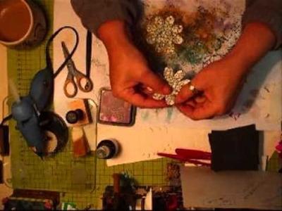 Flower Making - Flower Making