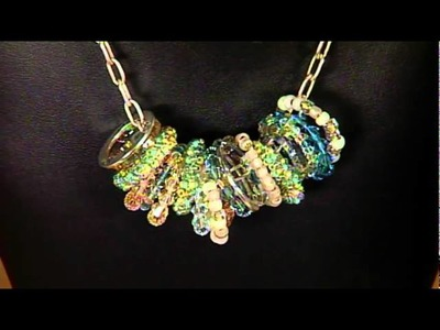 Beads, Baubles, and Jewels TV Episode 1609 -- Casual
