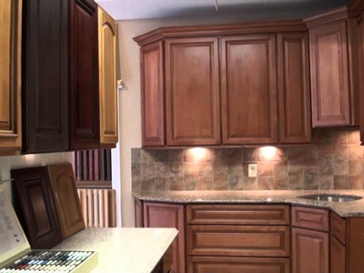 Kitchen & Bathroom Cabinets & Remodeling | Design | Point Pleasant NJ | Direct Depot South