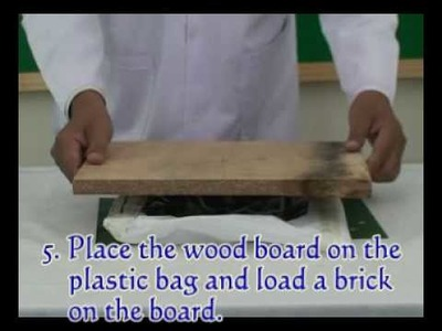 Lifting by Blowing | Pakistan Scienec Club |
