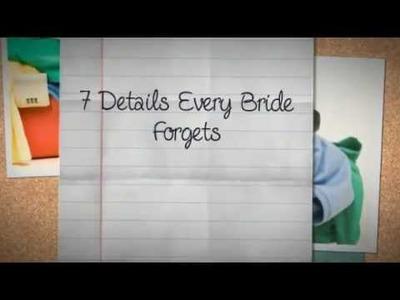 Wedding decorations on a budget | wedding decoration ideas | wedding centerpiece ideas | unique