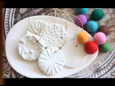 Best Craft ideas for women