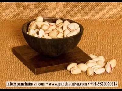 Coconut Shell craft ideas-Coconut Shell craft-Coconut Shell art-Suppliers-Mumbai,Bangalore,Chennai