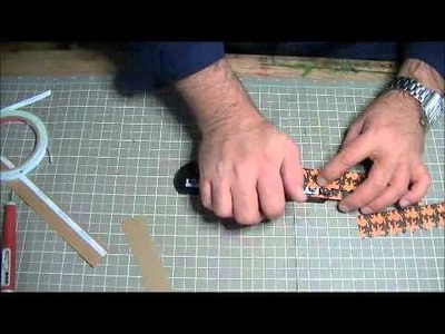 How To Make The Top Hat Mini Part 2