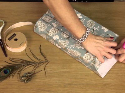 National Wrapping Day - How to Wrap an iPad Air