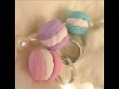 Polymer Clay Creations and More!