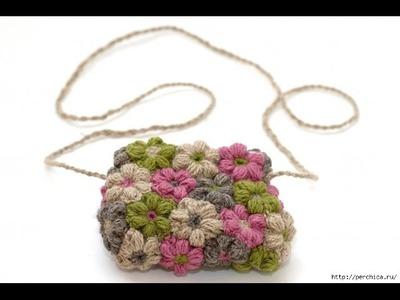 Crochet shrug  Free  Crochet Patterns 352