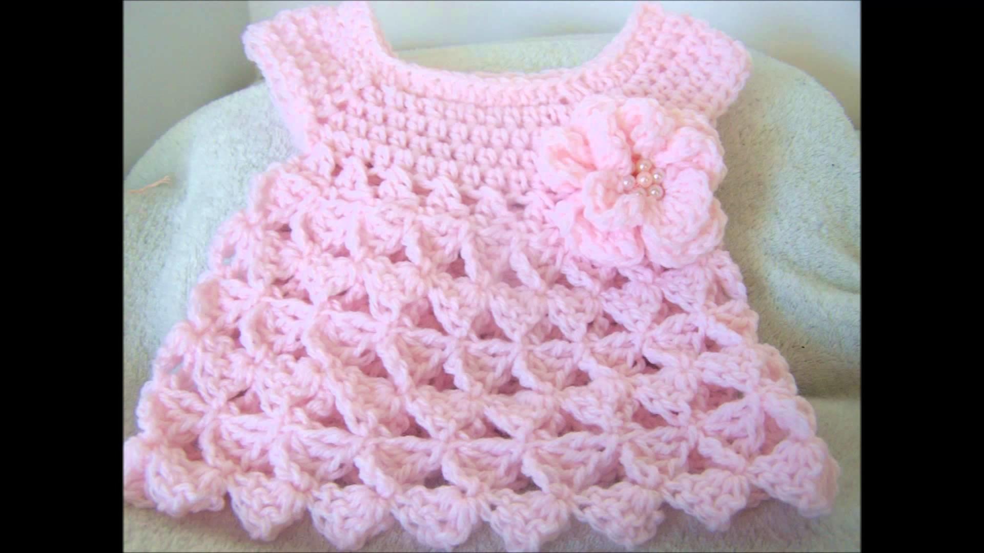 Lil Pumpkins Crochet