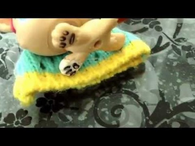 Lps doctor plus how to make an lps bow with loom bands