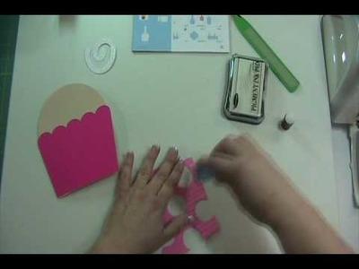 Video#80-CupcakeBirthdayCard.wmv