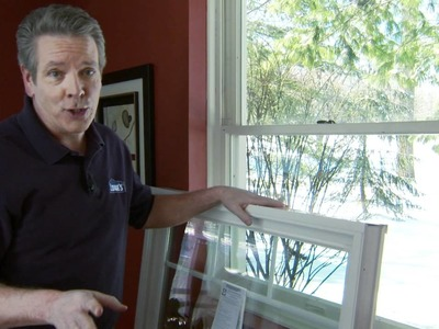 How to Install a Window - Removal and Measurement
