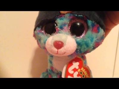 How To Make A Beanie Boo Hat DIY!