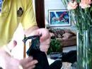 Putting on the fringe