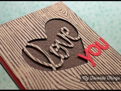 AmyR's 2014 Valentine Series #4