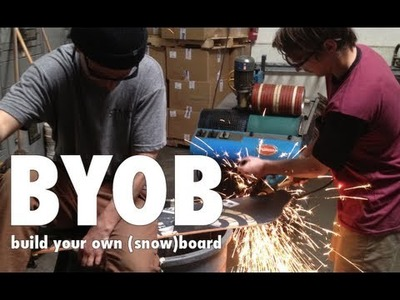 Every Third Thursday_BYOB_by-Signal-Snowboards
