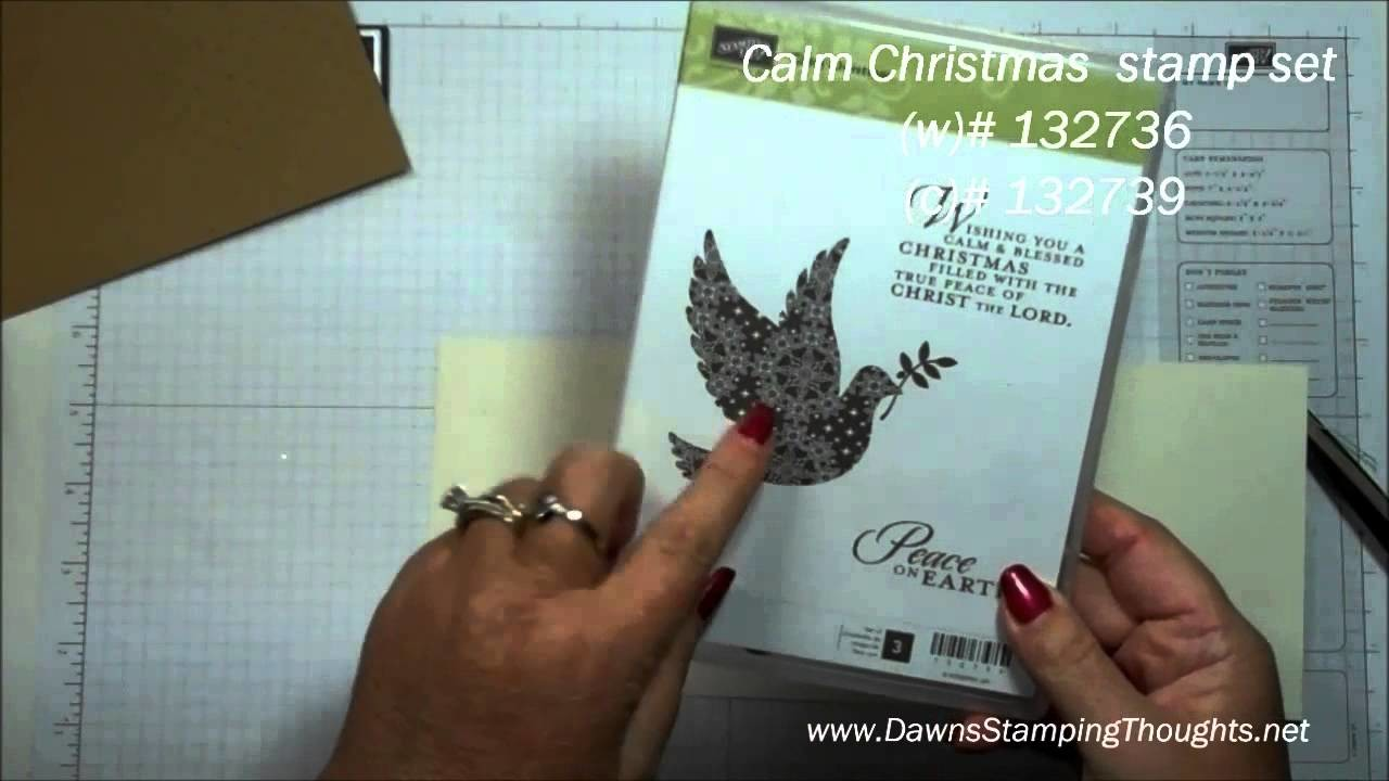 Side Pocket Gift Card Holder with Dawn