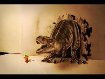 3d drawing, pencil art drawings, 3d painting on paper