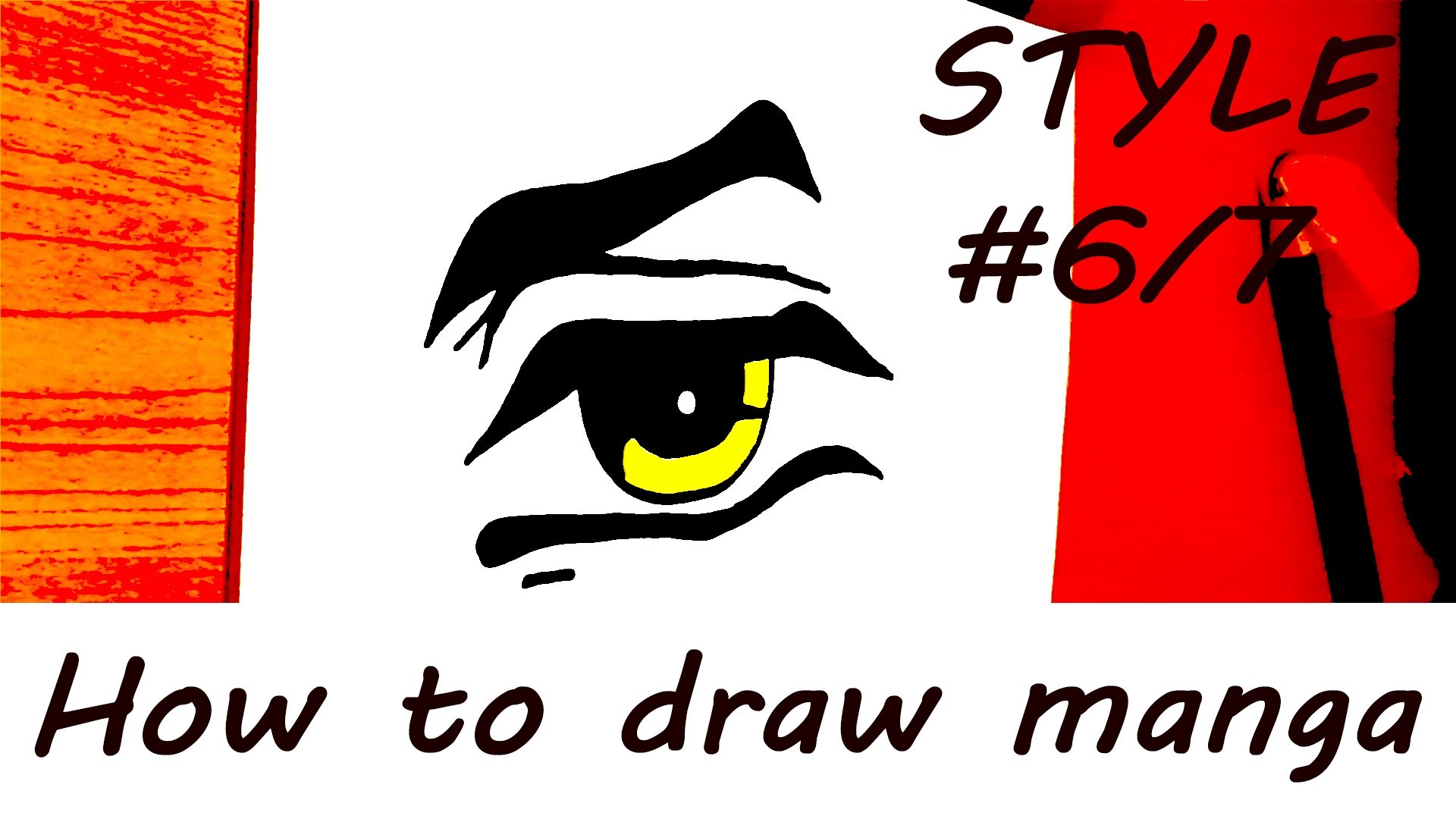 Diy how to draw easy but cool on paper draw for How to draw easy but cool things