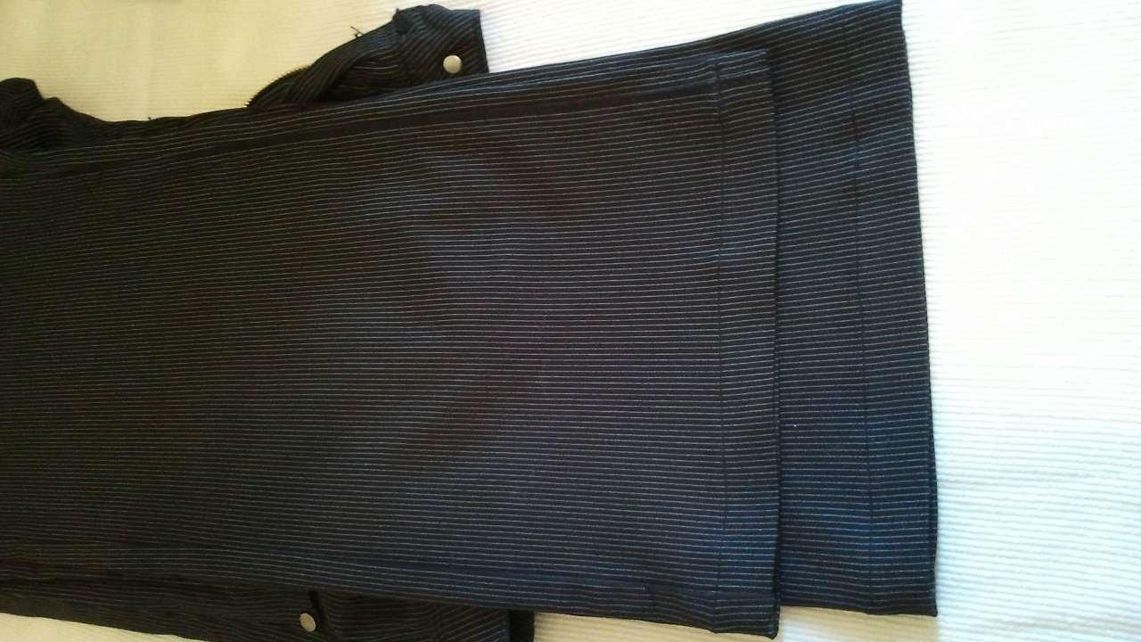 How To Shorten Women's Pants - DIY Style Tutorial - Guidecentral