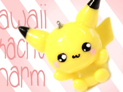 ^__^ Pikachu! - Kawaii Friday 134