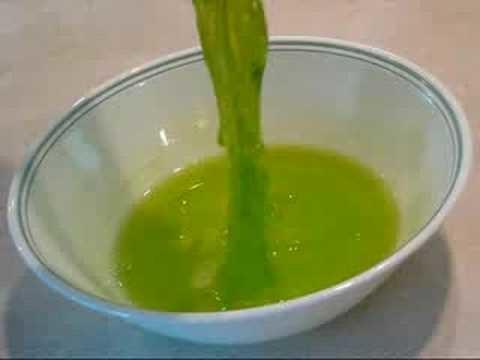 Slime Tutorial