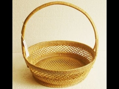 Amazing Craft Ideas Easy Making Diys Best Out Of Waste